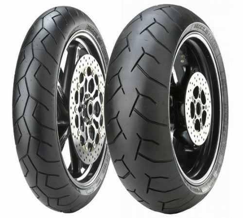 par-pneu-pirelli-diablo-180-120-cbr-600-rr-f-hornet-cb1000-570101-MLB20257192111_032015-O