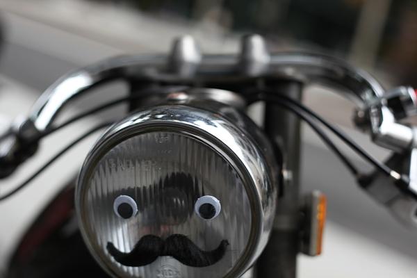 0409-motorcycle.jpg